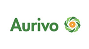Aurivo Co-operative