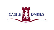 Castle Dairies