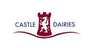 Castle Dairies