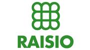 Raisio Chemicals