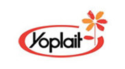 Yoplait Dairy Crest